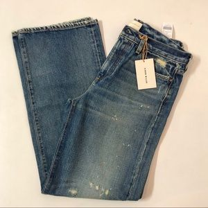 Simon Miller Ladies Size 28 Jeans